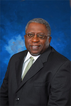 Ewart S. Williams, Governor, Central Bank of Trinidad and Tobago, 2009